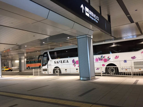 新宿バスタ.jpg