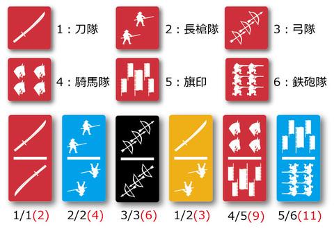 戦力タイル-01.jpg