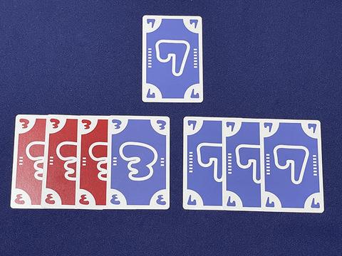 card_03.jpg