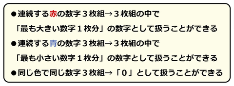 special combo_01.jpg