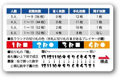 sushi_gm2020_02.jpg
