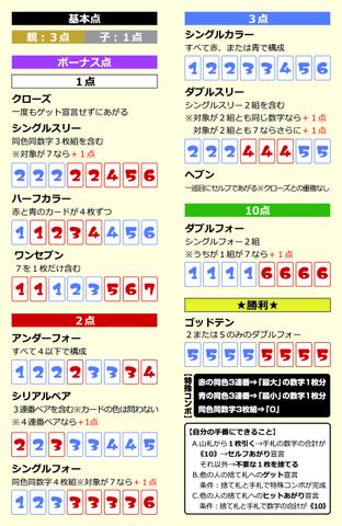 tt_summary_ol.jpg