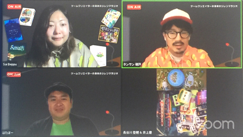 tv_02.jpg